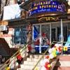 Открытие зоомагазина в Краматорске